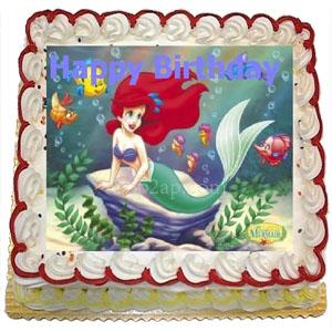 Cake Images 1 Kg : Cakes :: 2 KG Birthday Photo Cake