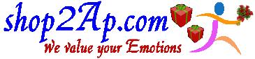 shop2AP.com