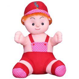 Cute_Little_Doll