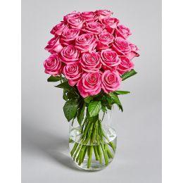 Examplary_Flower_Vase
