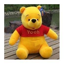 Small_Pooh