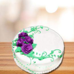 Surprise_vanilla_cake