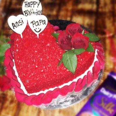 Heartshape_Red_Velvet_cake