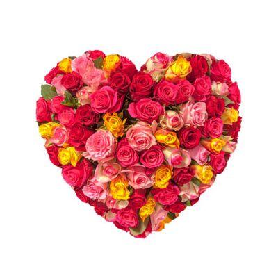 multicolor_heart